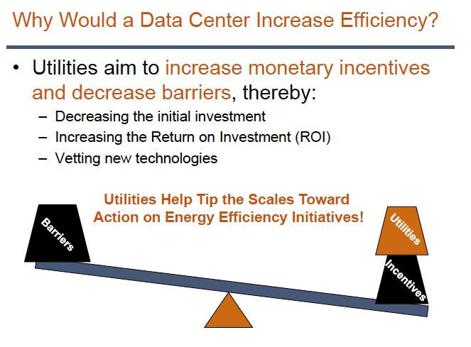 energy efficiency electric programs rebates assistance